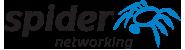 Spider Solutions Logo