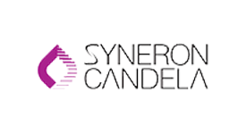 Syneron-Candella – Aesthetic Devices