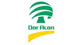 Dor Alon – Energy