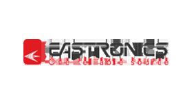 Eastronics - Hi-Tech products distributer